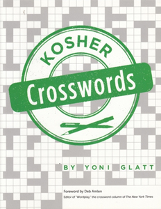 Kosher Crosswords