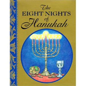 Eight Nights of Hanukah