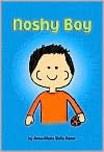 Noshy Boy