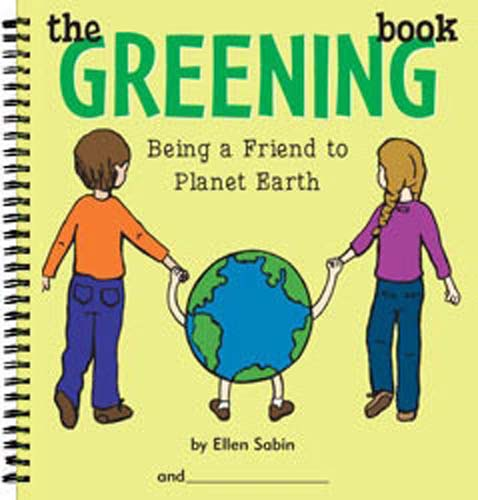 The Greening Book