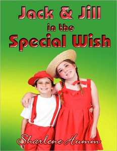Jack & Jill in the Special Wish