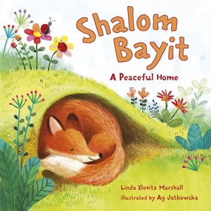 Shalom Bayit, Peaceful Homes for animals and humans!
