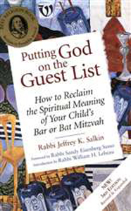 Putting God on the Guest List, 3rd Ed.