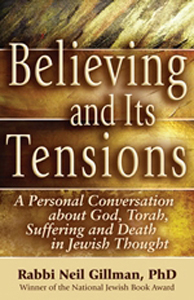 Believing & Its Tensions HB