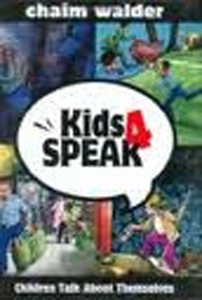 Kids Speak 4 HB