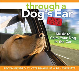 Through a Dog's Ear - Music for Driving