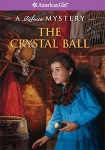 Crystal Ball, The