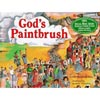 God's Paintbrush (HB)