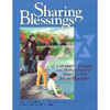 Sharing Blessings