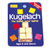 Kugelach - Jewish Jacks Game