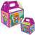 Purim Shaloch Monos Box