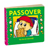 Passover - Board Book