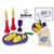 KidKraft Shabbat Wooden Play Set