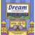 Dream - A Jewish Bedtime Book