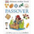Passover Sticker Book