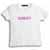 Rabbis Daughters Yiddish Kids Tees