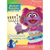 Shalom Sesame - Chanukah: The Missing Menorah (DVD)