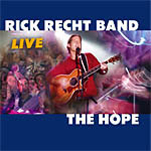 Rick Recht - The Hope