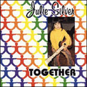 Julie Silver - Together