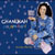 Doda Mollie - Chanukah Pajamikah! (CD)