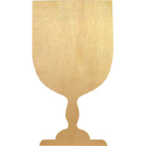 Kiddush cup Craft