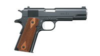 REMINGTON MODEL 1911 R1 .45 ACP