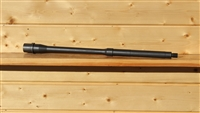 "16"" SABRE DEFENCE 5.56 NATO MID-LENGTH BARREL; 4150 CMV 1:9 TWIST"