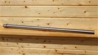 "24"" RXA 5.56 NATO BULL BARREL; SS 1:7 TWIST"