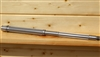 "16"" RXA .300 BLACKOUT STRAIGHT FLUTED HEAVY BARREL; SS 1:7 TWIST"