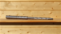 "16"" RXA .308 SPIRAL FLUTED HEAVY BARREL; SS 1:10 TWIST"
