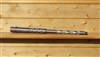 "16"" RXA .308 DIAMOND FLUTED HEAVY BARREL; SS 1:10 TWIST"