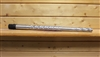 "20"" RXA .308 DIAMOND FLUTED BULL BARREL; SS 1:10 TWIST"