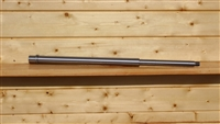 "22"" RXA .204 RUGER HEAVY BARREL; SS 1:12 TWIST"