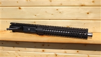 "10.5"" RXA 5.56 NATO EVO UPPER; SS 1:8 LIGHT"