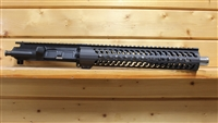 "10.5"" RXA 5.56 NATO EVO KEYMOD UPPER; SS 1:8 LIGHT"