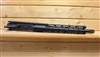 "13.5"" RXA .300 BLACKOUT LIGHTWEIGHT SLIM M-LOK UPPER; 4150 CMV 1:8 HBAR"