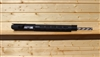 "20"" RXA .308 TUBE UPPER; SS 1:10 SPIRAL FLUTED BULL"