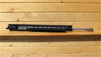 "20"" RXA 6.5 GRENDEL TYPE II TACTICAL UPPER; SS 1:8.5 STRAIGHT FLUTED HBAR"