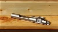 RXA .223/5.56 NICKEL BORON BOLT CARRIER GROUP