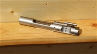RXA NICKEL BORON BOLT CARRIER w/KEY
