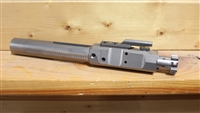 RXA .308 NICKEL BORON BOLT CARRIER GROUP