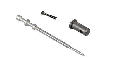 .308 BOLT CARRIER PINS KIT