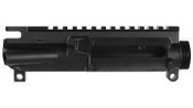 SIG SAUER AR15 STRIPPED UPPER RECEIVER