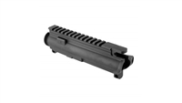 SABRE DEFENCE AR15 STRIPPED UPPER RECEIVER