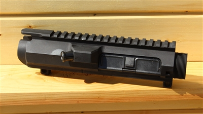 .308 COMPLETE UPPER RECEIVER