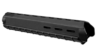 MAGPUL MOE RIFLE LENGTH HANDGUARD -BLACK
