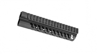 "7.6"" SAMSON EVOLUTION HANDGUARD"