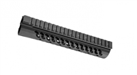 "9.0"" SAMSON EVOLUTION HANDGUARD"