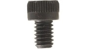 AR15 GAS KEY SCREW