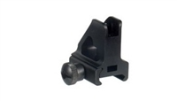 UTG DETACHABLE FRONT SIGHT